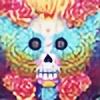 FelipeJiRo's avatar