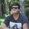 felipemaa's avatar