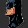 FelipeMartin7's avatar