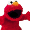 felipemawida12345's avatar
