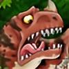 Felipenn's avatar
