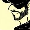 felipenobuh's avatar