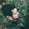 FelipePKR's avatar