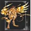felipepulido's avatar