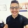 feliperatinho's avatar