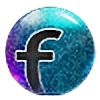 FelipeRohde's avatar