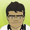 felipesc77's avatar