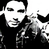 Felipesena's avatar