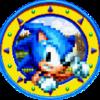 FelipeSonichacks's avatar