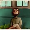 FelipeSupertramp's avatar