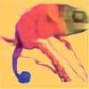 felipet's avatar