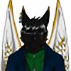 FelipeWolf's avatar