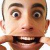 felipexavier's avatar