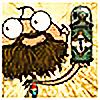 felipexD's avatar