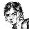 FelipeY-Art's avatar