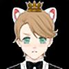 Felirile's avatar