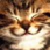 Felis-chaus's avatar