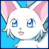 Felis-Licht's avatar