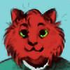 Felis-Mechanicus's avatar