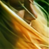 Felis-Tigris's avatar
