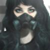 FelisD's avatar