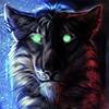 FelisGlacialis's avatar