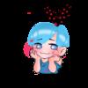 felish2019's avatar