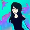 felishathewolf1's avatar