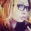 FelishaWallPhoto's avatar
