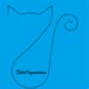 FelisIngeniosus's avatar