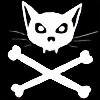 felisleopard's avatar