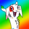 FelisLupus's avatar