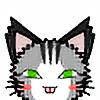 FelisMalus's avatar