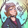 FelisMoonGallery's avatar