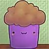 Felissa's avatar