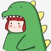 Felissauria's avatar