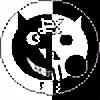 FelisSuperpositionus's avatar