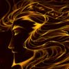 FeliStaOMG's avatar