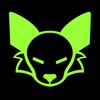 Felistellar's avatar