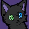 FelisVicarious's avatar