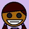 Felisy's avatar