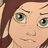 felitomkinson's avatar