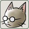 FeliusTanaka's avatar