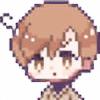 FeliVargasSeptember2's avatar