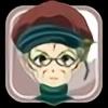 felix-826's avatar