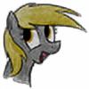 Felix-KoT's avatar