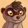 felix-leg's avatar