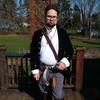 Felix-McArthur's avatar