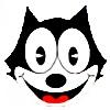Felix-Oflynn's avatar