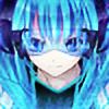 felix095's avatar